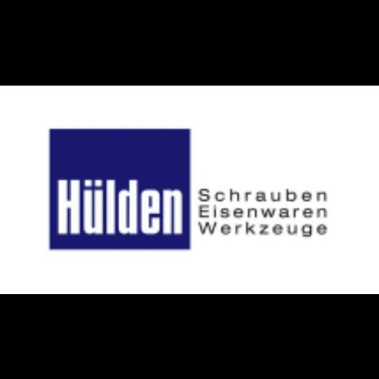 Aug. Hülden GmbH + Co. KG