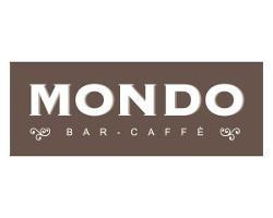 MONDO Bars