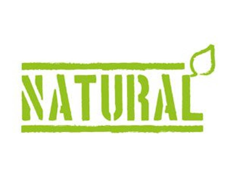 Logo von NATURAL Shop