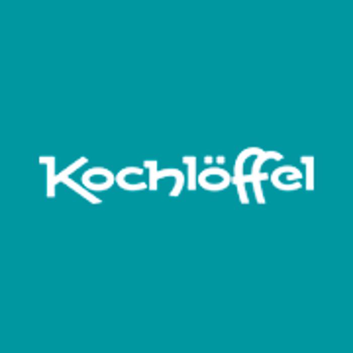Logo von Kochlöffel