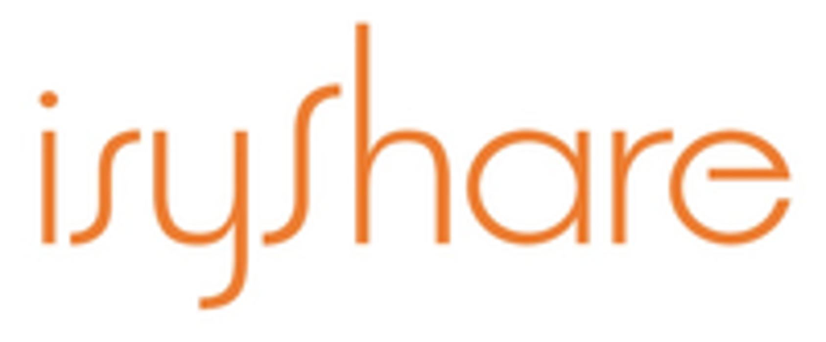 Bild zu isyShare GmbH in Nürnberg