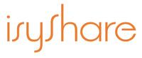 isyShare GmbH