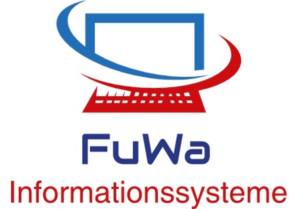 Bild zu FuWa Informationssysteme in Landshut