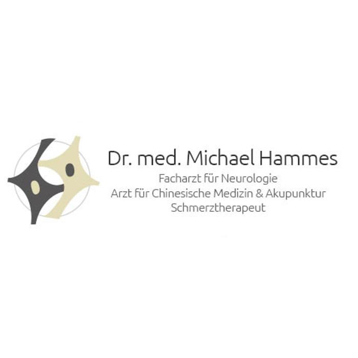 Bild zu Dr. Med Michael Hammes in Bad Homburg vor der Höhe