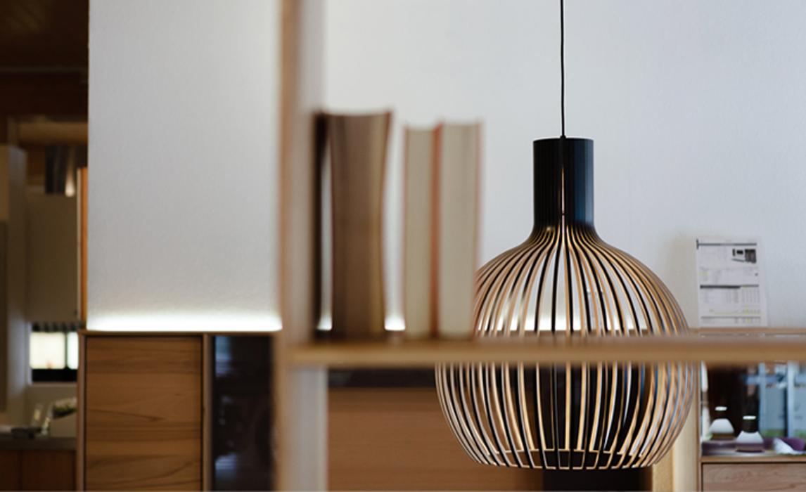 massiv m bel studio schreinerei kunz gmbh oberursel. Black Bedroom Furniture Sets. Home Design Ideas