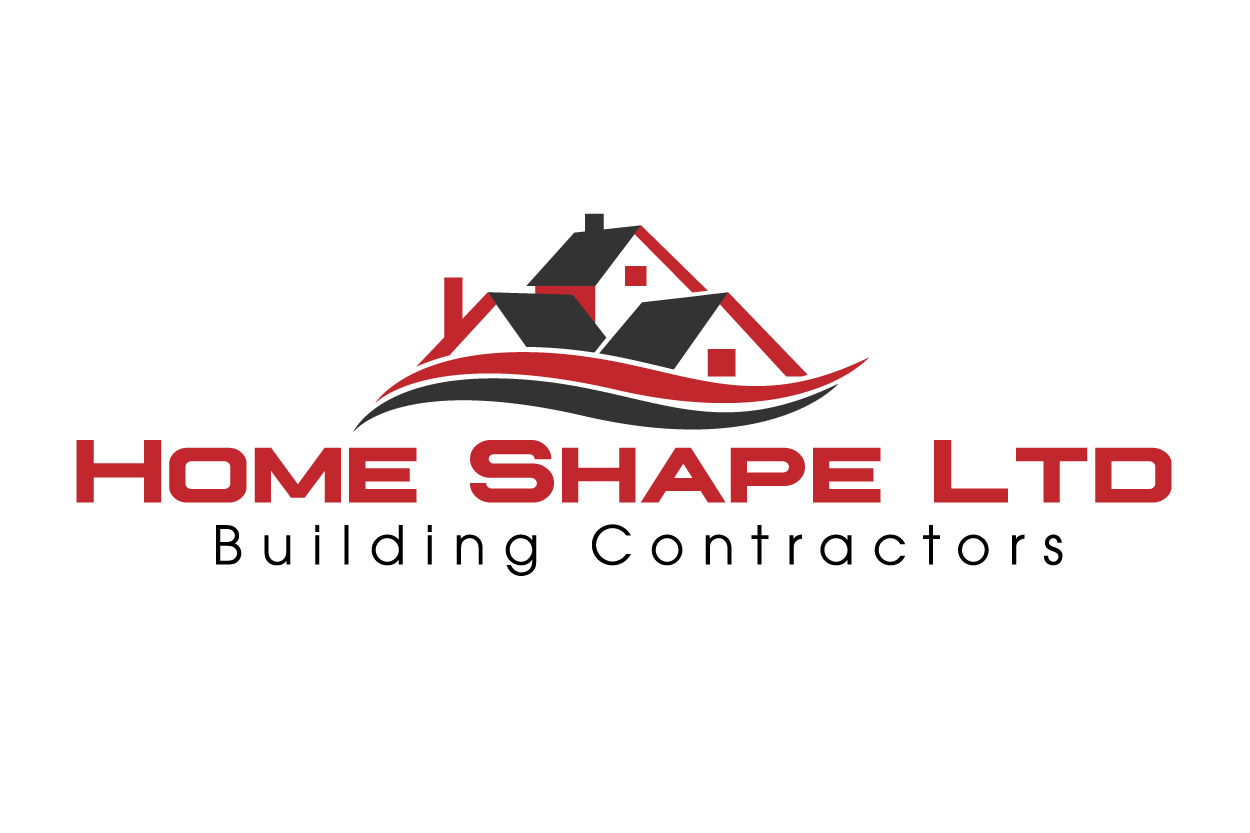 Home Shape Ltd