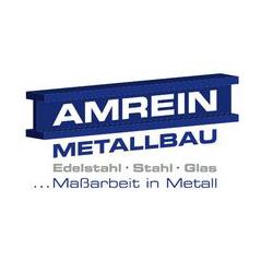 Amrein Metallbau