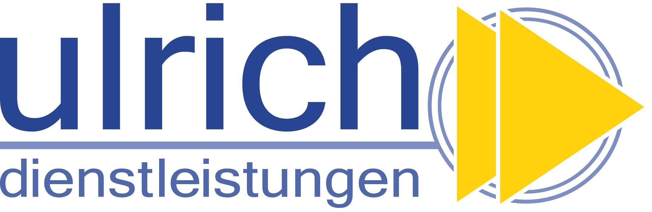 Bild zu Ulrich Dienstleistungen in Oberasbach bei Nürnberg