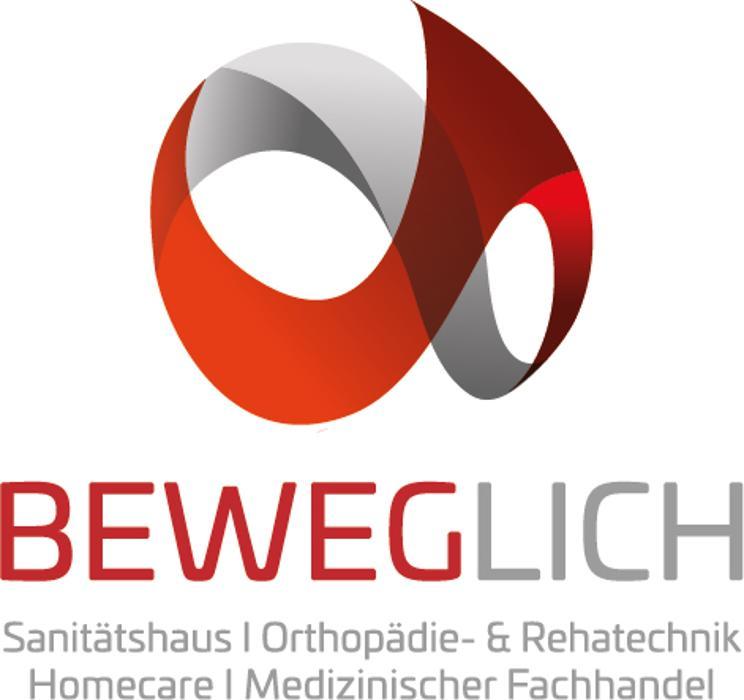 Bild zu bewegLICH Sanitätshaus in Lich in Hessen