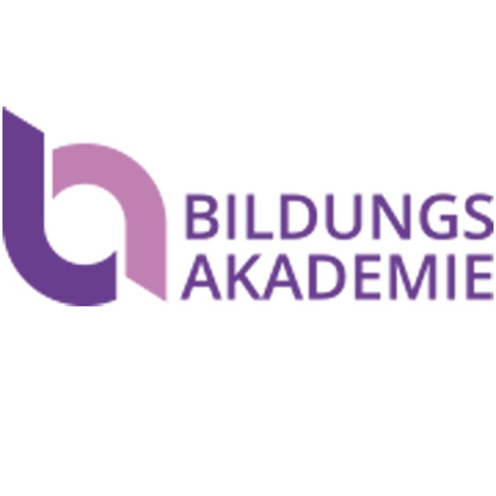 Logo von Bildungsakademie Sachsen - Schulteil Leipzig