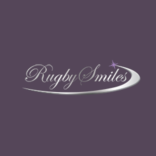 Rugby Smiles Dental Clinic