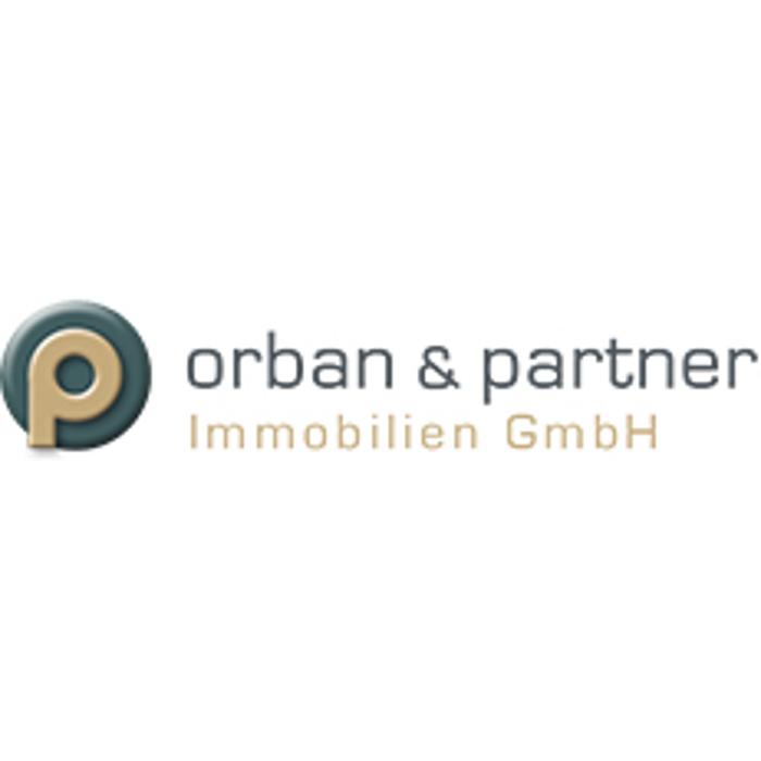 Bild zu Orban & Partner Immobilien GmbH in Hofheim am Taunus