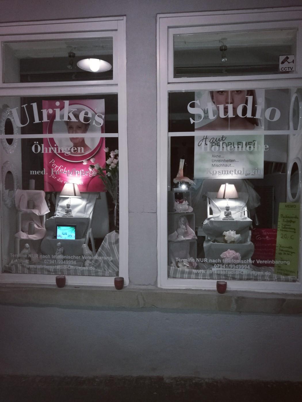 Foto de Ulrikes Studio Öhringen