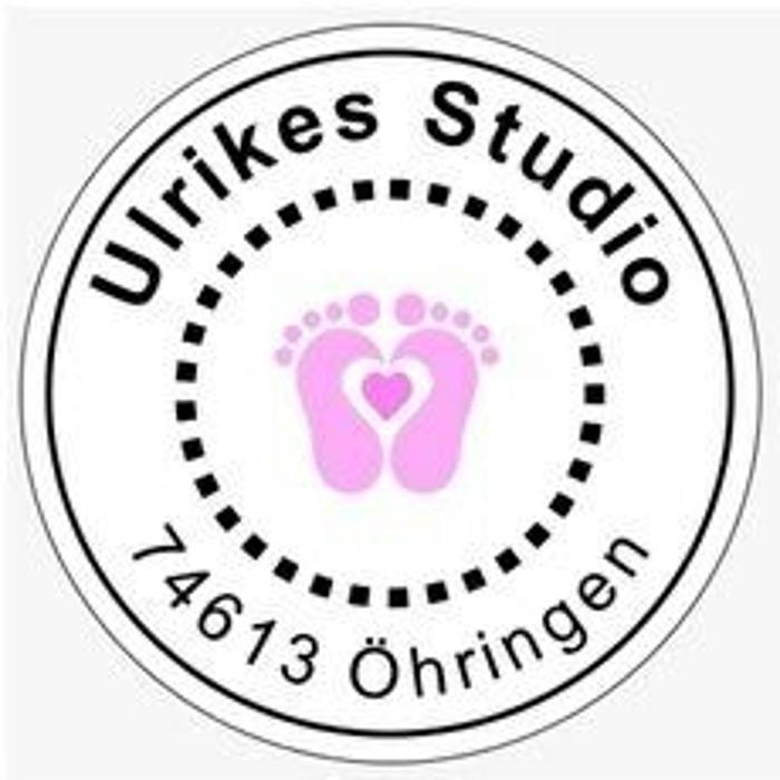 Bild zu Ulrikes Studio in Öhringen