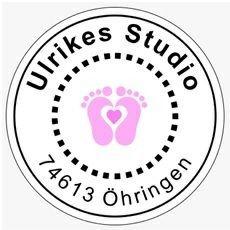 Ulrikes Studio Öhringen