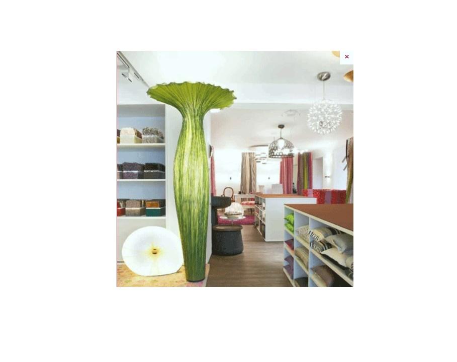 atelier lamisse handwerk f r raumausstattung gmbh. Black Bedroom Furniture Sets. Home Design Ideas