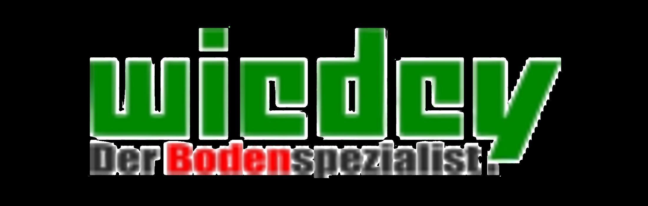 Bild zu R.Wiedey GmbH & CO. KG in Bielefeld