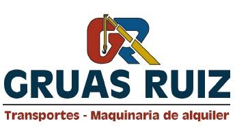 GRUAS RUIZ