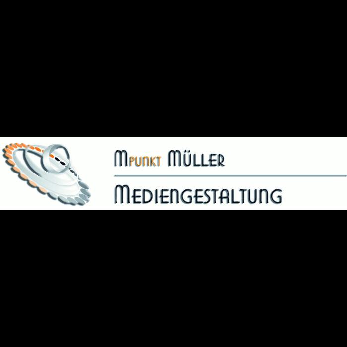Bild zu Mpunkt Müller Mediengestaltung in Dreieich