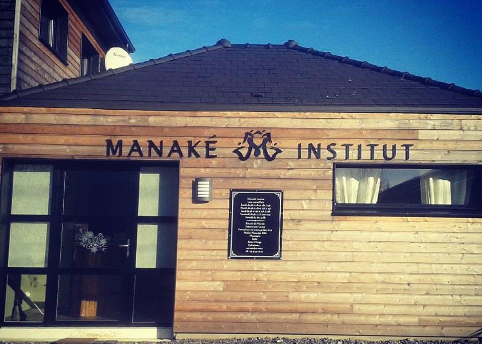 Manaké Institut