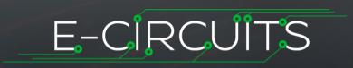 E-CIRCUITS