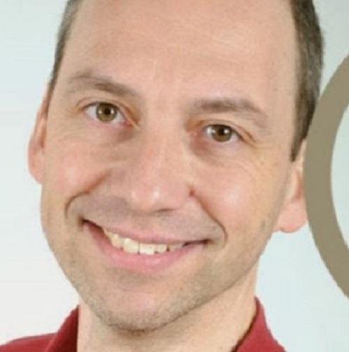 Centrum für Physiotherapie Steffen Baldi