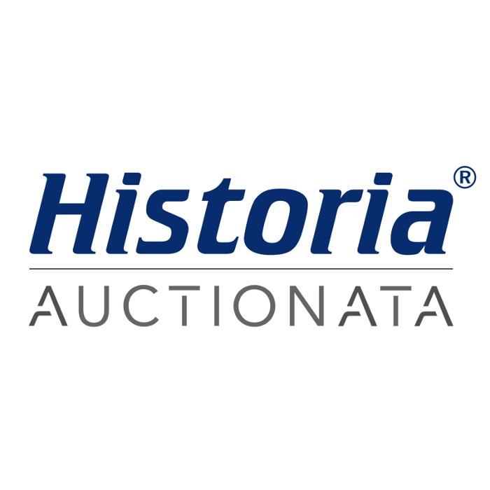 Bild zu Historia Auktionshaus in Berlin