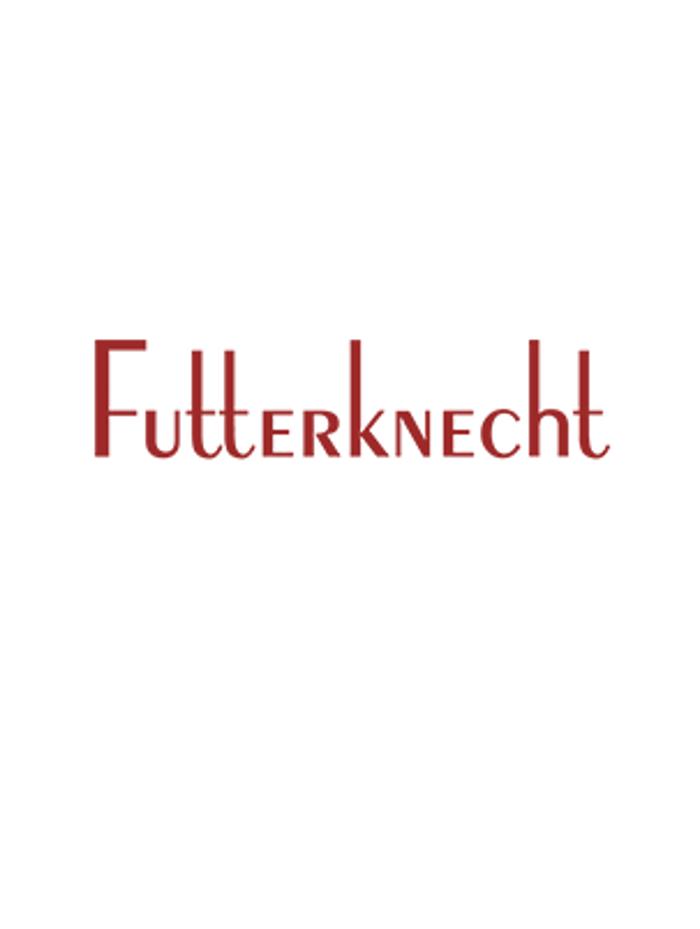 Bild zu Augenoptik Futterknecht GmbH in Stuttgart