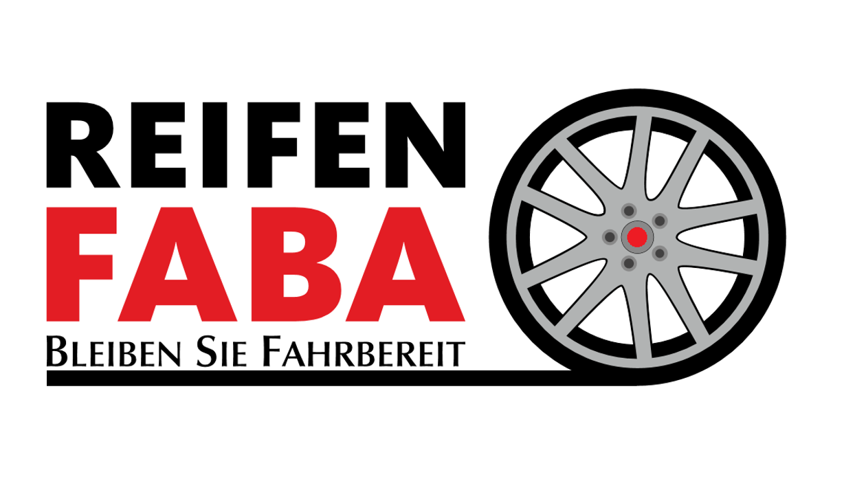 Bild zu Reifen Faba / Bleiben Sie fahrbereit in Bonn