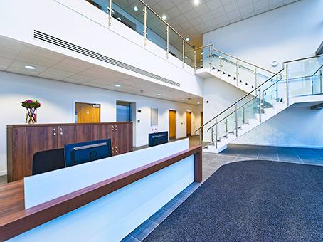 Real Estate Vacation Rentals In Aberdeen Infobel