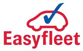 Easyfleet