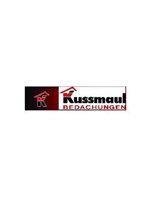 Kussmaul GmbH Bedachungen