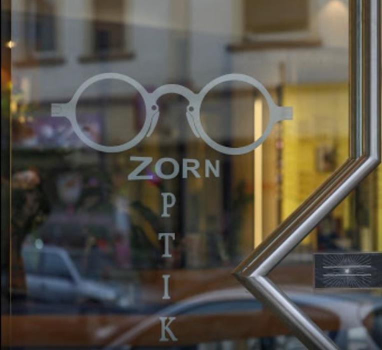 Optik Zorn Bous Saarbrucker Strasse 102 Offnungszeiten Angebote
