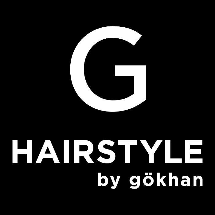 Bild zu Hairstyle by gökhan in Mössingen