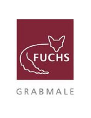 Fuchs Grabmale GmbH & Co KG