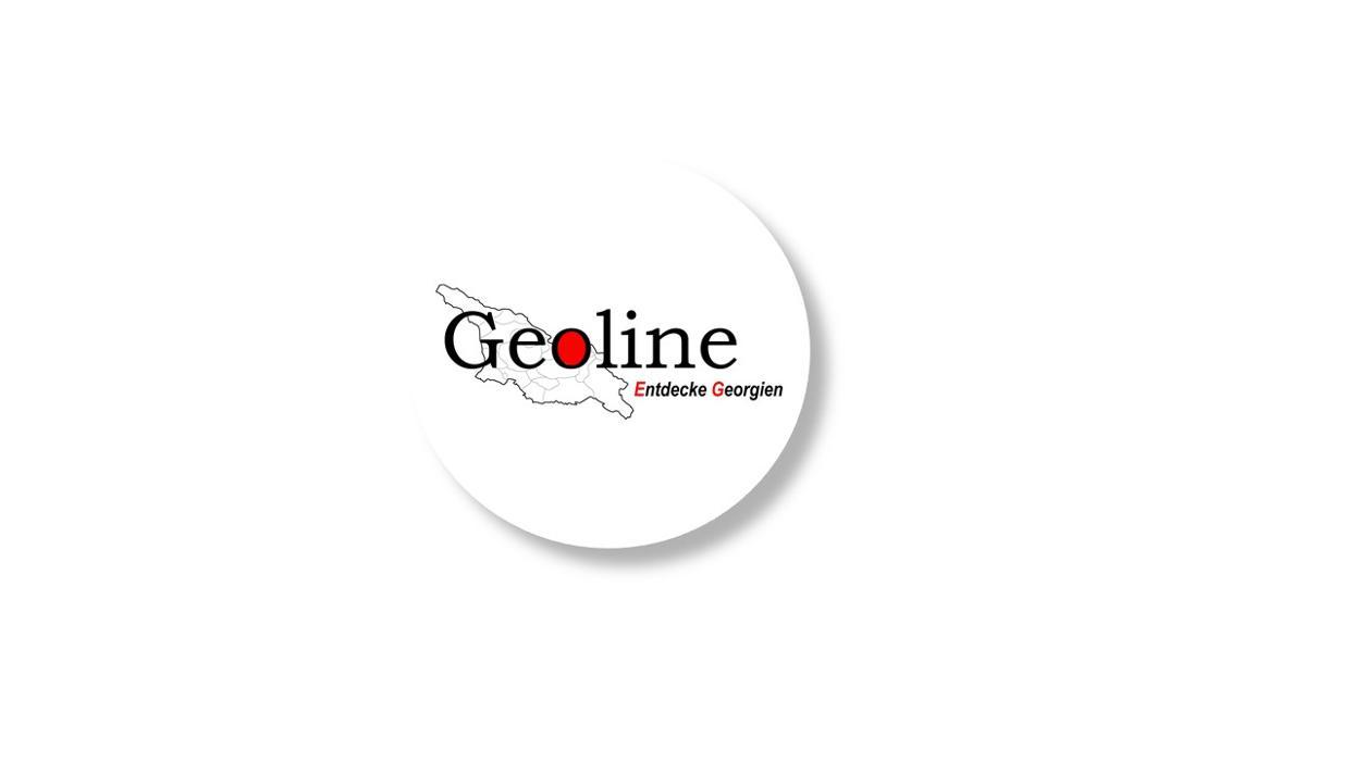 Bild zu Geoline in Berlin