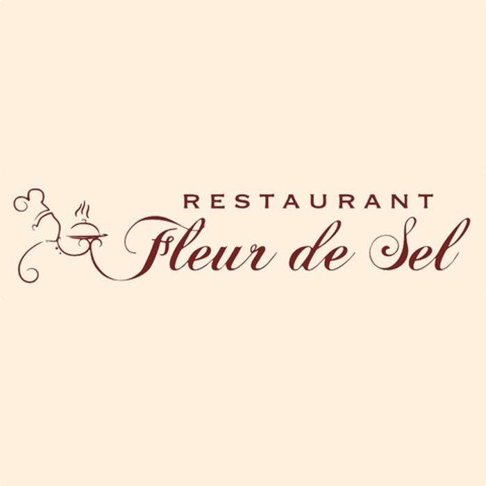 Bild zu Restaurant Fleur de Sel in Maintal