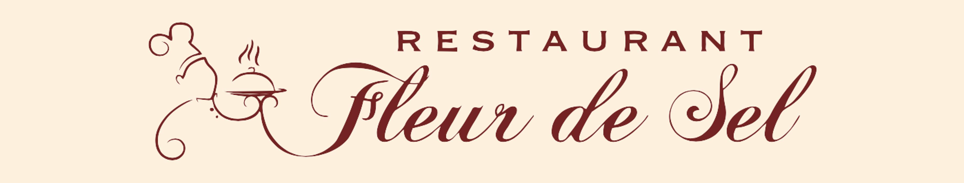 Bild zu Restaurant Fleur de Sel - französisches + deutsches Spezialitätenrestaurant in Maintal