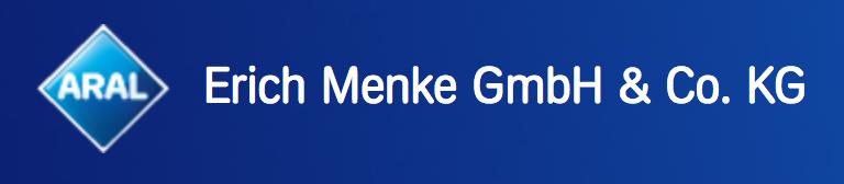 Erich Menke GmbH & Co. KG Mineralöle