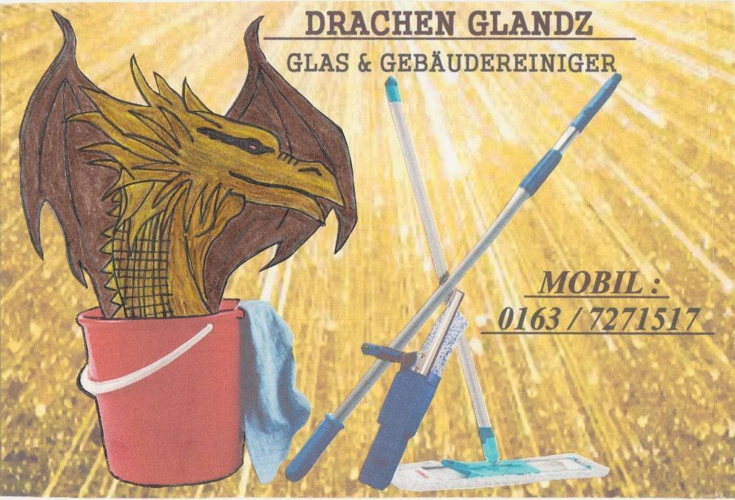 Bild zu DRACHEN GLANDZ in Rösrath