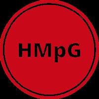 HMpG - Herdick Musikproduktionsges. mbH