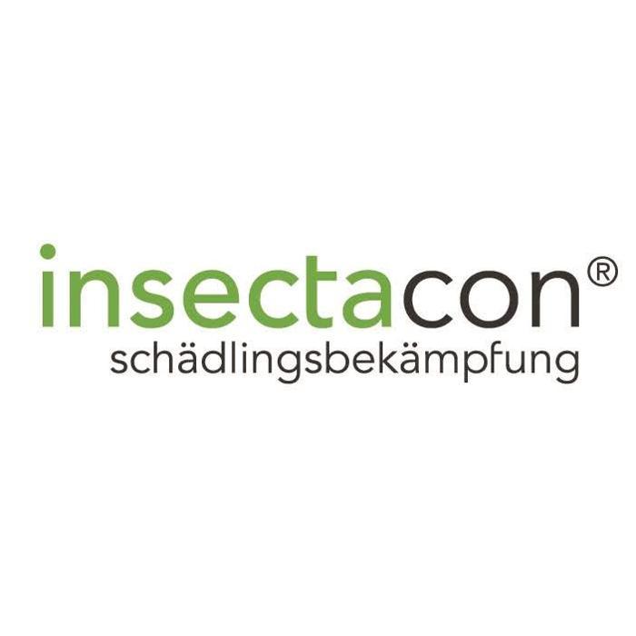 Bild zu insectacon GmbH & Co. KG in Karben