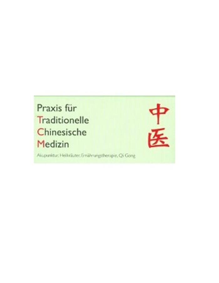 Bild zu Qin Wang Praxis f. Chinesische Medizin in Stuttgart