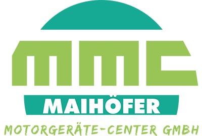 MMC Maihöfer Motorgeräte Center GmbH