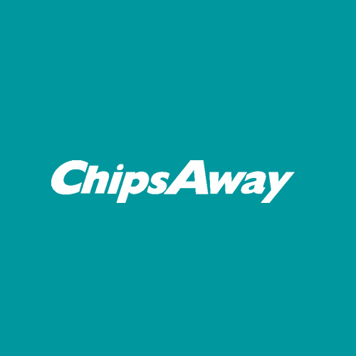 Chips Away Carcare Stockport Ltd