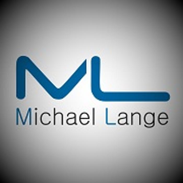 Bild zu ML ART - Michael Lange in Gunzenhausen