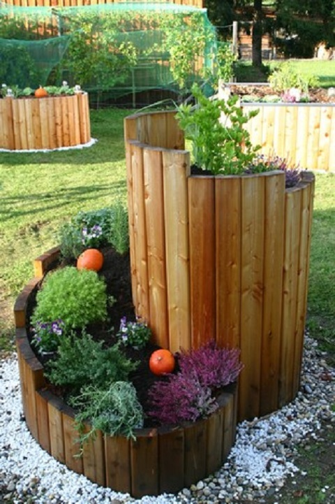Gartenwelt Oppl GmbH