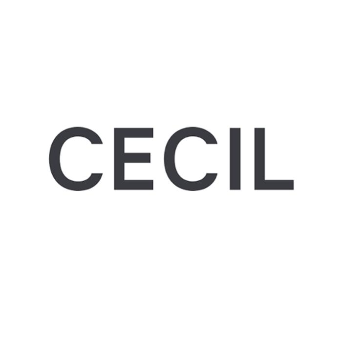 CECIL Partner Store Bremen