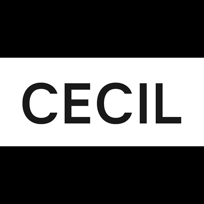 Logo von Cecil Retail GmbH