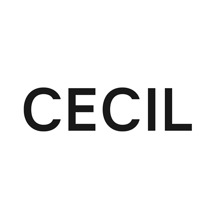 Bild zu Cecil Mathias Frey GmbH & Co. KG in Cham